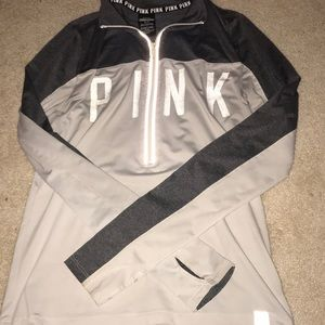 Pink nation pull over!💕